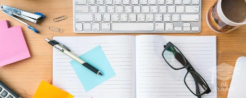 Tips Menulis Karya Tulis Ilmiah, Mudah & Berkualitas