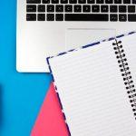 Prinsip, Tujuan, dan Manfaat Penelitian Tindakan Kelas (PTK) Bagi Guru